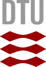 Technical University of Denmark – DTU Electrical Engineering