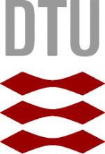 Technical University of Denmark – DTU Electrical Engineering