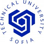 Technical University of Sofia – Research and Development Sector