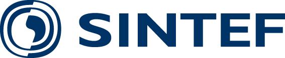 SINTEF_logo