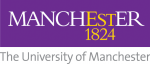 The University of Manchester – School of Electrical and Electronic Engineering