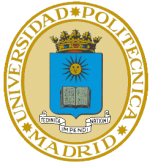 Universidad Politécnica de Madrid – Instituto de Energía Solar