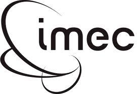 imec_logo-1