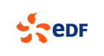 Electricite de France (EDF)