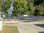Research Centre for Sustainable Energy (FOSS)- University of Cyprus