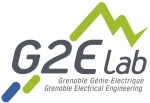 The Grenoble Electrical Engineering laboratory (G2Elab)