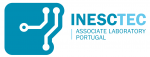 Institute for Systems and Computer Engineering of Porto (INESC)