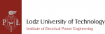 Lodz University of Technology, Institute of Electrical Power Engineering