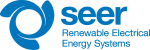 Research Center on Renewable Electrical Energy Systems