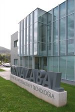 ORMAZABAL Corporate Technology A.I.E.