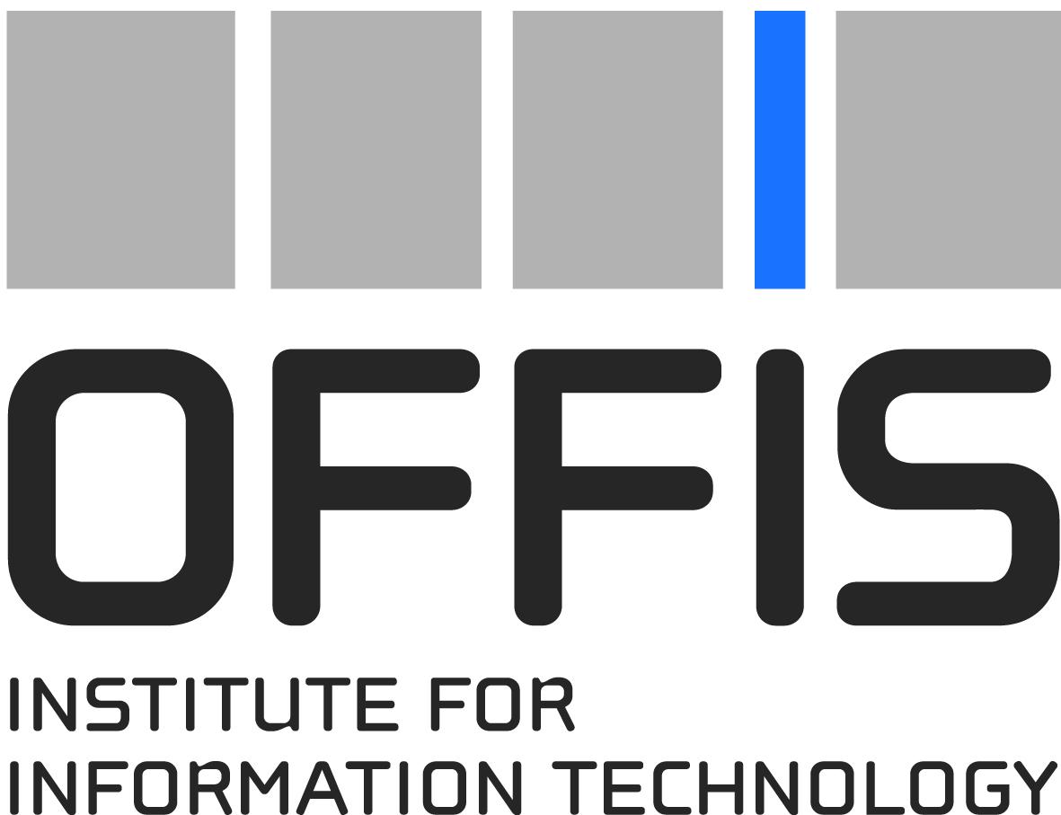 OFFIS_logo