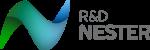 R&D Nester