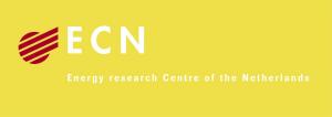 ecn_logo