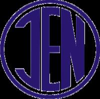 IEN_logo-1