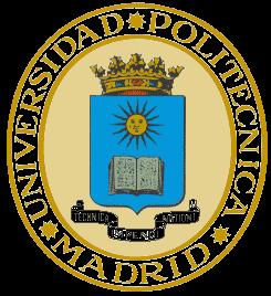 UPM_logo-1