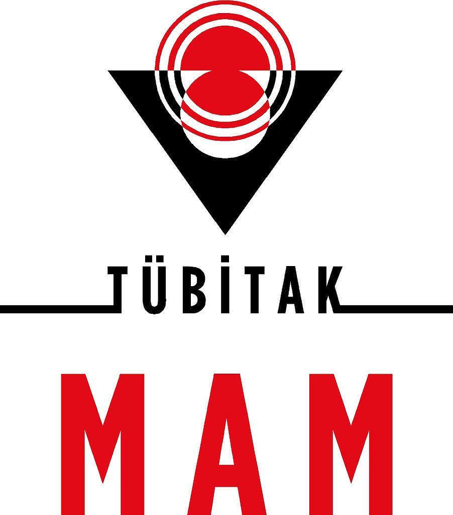 tubitak_logo