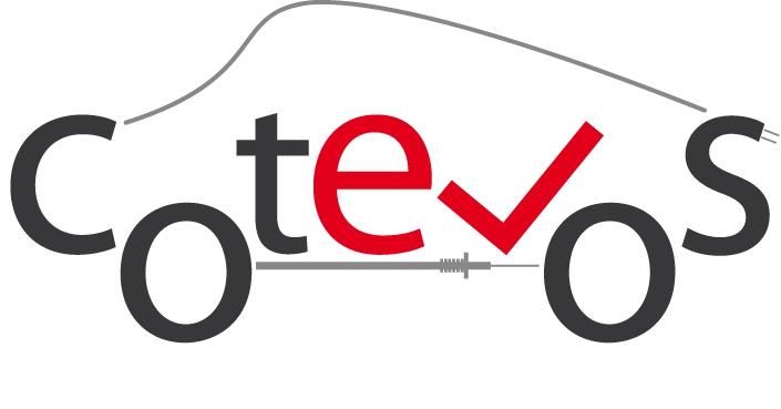Cotevos_logo